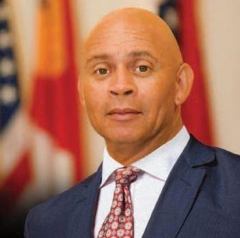 Mayor Grennell